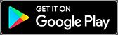 Alternative Install FIFA 16 Soccer from Google Play Store