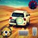 تحميل لعبة هجولة درفت سعودي – تفحيط سيارات و تطعيس دبي مهكرة آخر اصدار