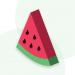 تحميل تطبيق بطيختي: التطبيق الاول للكشف عن صحة البطيخ مجانا آخر إصدار