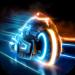 تحميل لعبة 32 secs: Traffic Rider مهكرة آخر اصدار