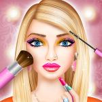 تحميل تطبيق 3D Makeup Games For Girls مجانا آخر إصدار