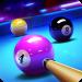 تحميل لعبة 3D Pool Ball مهكرة آخر اصدار