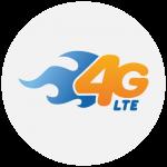 تحميل تطبيق 4G Only Network Mode مجانا آخر إصدار