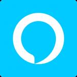 تحميل تطبيق Amazon Alexa مجانا آخر إصدار