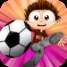 تحميل لعبة Angelo Soccer مهكرة آخر اصدار