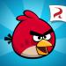 تحميل لعبة Angry Birds Classic مهكرة آخر اصدار