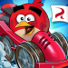 تحميل لعبة Angry Birds Go! مهكرة آخر اصدار