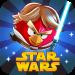 تحميل لعبة Angry Birds Star Wars مهكرة آخر اصدار