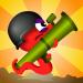 تحميل لعبة Annelids: Online battle مهكرة آخر اصدار