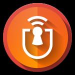 تحميل تطبيق AnonyTun مجانا آخر إصدار