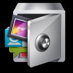 تحميل تطبيق AppLock مجانا آخر إصدار