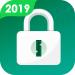 تحميل تطبيق AppLock – Lock Apps, PIN & Pattern Lock مجانا آخر إصدار