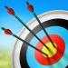 تحميل لعبة Archery King مهكرة آخر اصدار