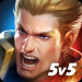 تحميل لعبة Arena of Valor: 5v5 Battle مهكرة آخر اصدار