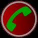 تحميل تطبيق Automatic Call Recorder مجانا آخر إصدار
