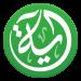 تحميل تطبيق Ayah: Quran App مجانا آخر إصدار