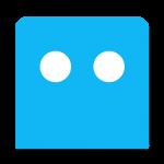تحميل تطبيق BOTIM – Unblocked Video Call and Voice Call مجانا آخر إصدار