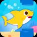 تحميل لعبة Baby Shark RUN آخر اصدار