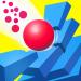 تحميل لعبة Ball Move Top: 8 Free Game in 1 Shooting Ball Game مهكرة آخر اصدار