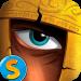 تحميل لعبة Battle Empire: Rome War Game مهكرة آخر اصدار