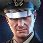 تحميل لعبة Battle Warship: Naval Empire مهكرة آخر اصدار
