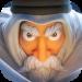 تحميل لعبة Bedouin Rivals مهكرة آخر اصدار