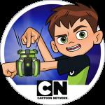 تحميل لعبة Ben 10: Alien Experience مهكرة آخر اصدار