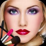 تحميل تطبيق Best Makeup مجانا آخر إصدار