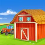 تحميل لعبة Big Farm: Mobile Harvest – Free Farming Game مهكرة آخر اصدار