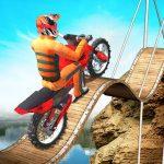 تحميل لعبة Bike Racer مهكرة آخر اصدار