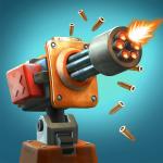 تحميل لعبة Boom Battlefield مهكرة آخر اصدار
