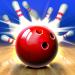 تحميل لعبة Bowling King مهكرة آخر اصدار