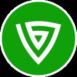 تحميل تطبيق Browsec VPN – Free and Unlimited VPN مجانا آخر إصدار