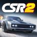 تحميل لعبة CSR Racing 2 مهكرة آخر اصدار