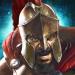 تحميل لعبة Call of Spartan مهكرة آخر اصدار