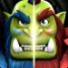 تحميل لعبة Castle Creeps Battle مهكرة آخر اصدار