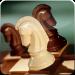تحميل لعبة Chess Live مهكرة آخر اصدار