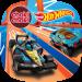 تحميل لعبة Choki Choki Hot Wheels Challenge Accepted مهكرة آخر اصدار