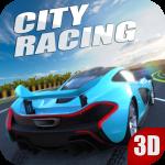 تحميل لعبة City Racing 3D مهكرة آخر اصدار