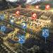 تحميل لعبة Clash of Empire 2019 مهكرة آخر اصدار