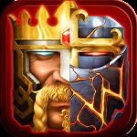 تحميل لعبة Clash of Kings:The West مهكرة آخر اصدار