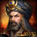 تحميل لعبة Clash of Sultans مهكرة آخر اصدار