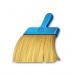 تحميل تطبيق Clean Master – Antivirus, Applock & Cleaner مجانا آخر إصدار