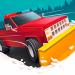 تحميل لعبة Clean Road مهكرة آخر اصدار
