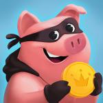 تحميل لعبة Coin Master مهكرة آخر اصدار