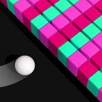 تحميل لعبة Color Bump 3D مهكرة آخر اصدار