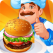 تحميل لعبة Cooking Craze: Crazy, Fast Restaurant Kitchen Game مهكرة آخر اصدار
