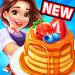 تحميل لعبة Cooking Rush – Chef's Fever Games آخر اصدار