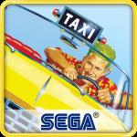 تحميل لعبة Crazy Taxi Classic مهكرة آخر اصدار
