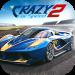 تحميل لعبة Crazy for Speed 2 مهكرة آخر اصدار